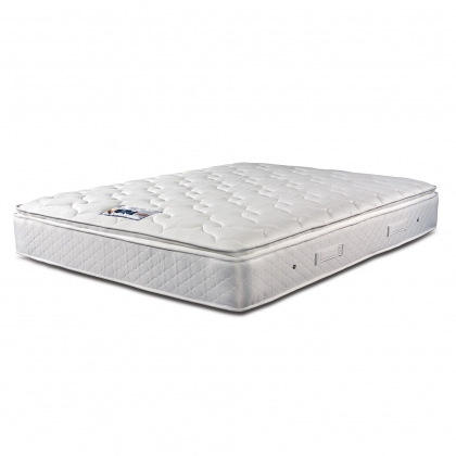 Sleepeezee Memory Comfort 1000 Mattress