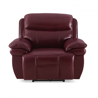 Boston Power Recliner Comfort Plus
