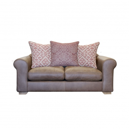 Alexander & James Pemberley Small Sofa