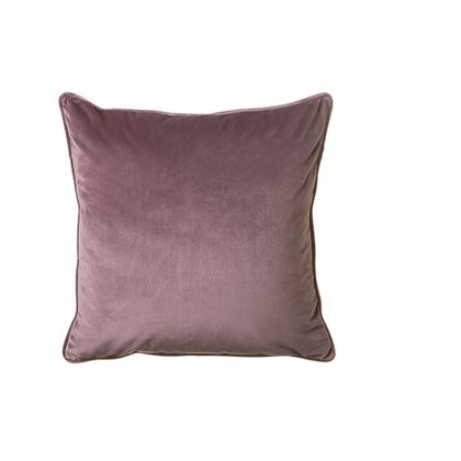 Heather Santorini Cushion