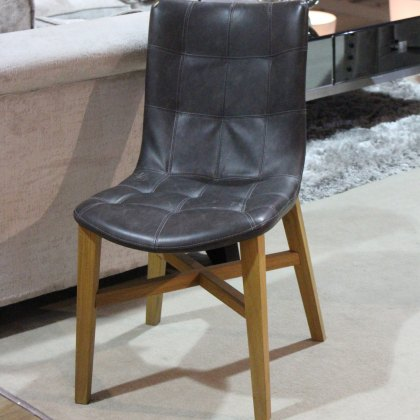Zeus Dining Chair