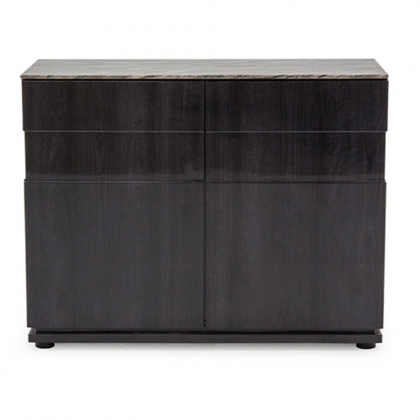 Pavia Small Sideboard