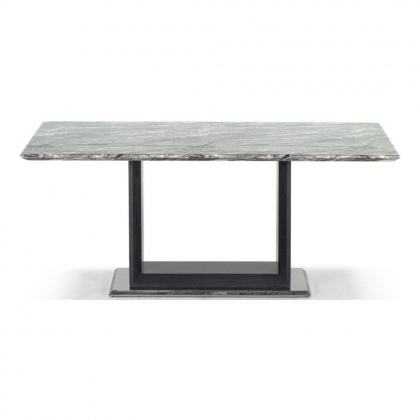 Pavia 160cm Dining Table