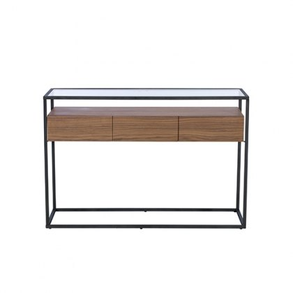 Rica Console Table