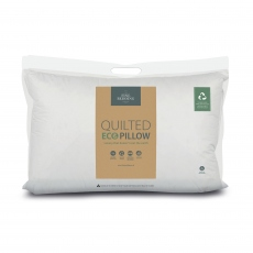 Luxury Eco Pillow