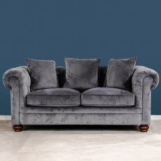 Victoria James Chelsea 2 Seater Sofa
