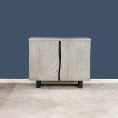 Iowa Small Sideboard