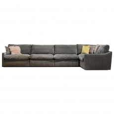 The Cloud Large Right Hand Corner Sofa