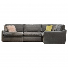 The Cloud Medium Right Hand Corner Sofa
