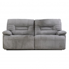 Fernie 3 Seater Sofa