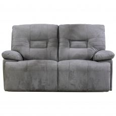 Fernie 2 Seater Sofa