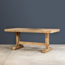 Talin Dining Table