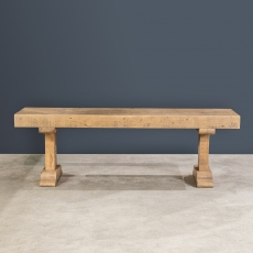 Talin Dining Bench