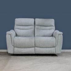 Chester 2 Seater Recliner