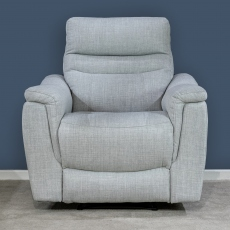 Chester Recliner Armchair