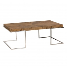 Kensington Coffee Table