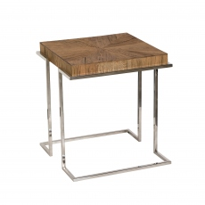 Kensington Lamp Table