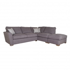 Fantasia Left Hand Corner Sofa
