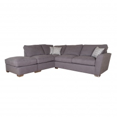 Fantasia Right Hand Corner Sofa