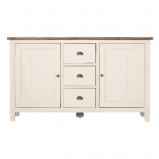 Camilla Wide Sideboard