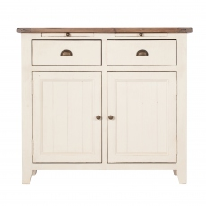 Santiago Narrow Sideboard