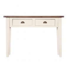 Santiago Console Table