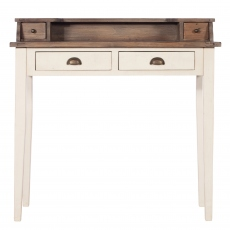 Camilla Writing Bureau Table