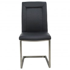 Grand Hue Dining Chair