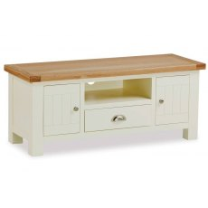 Country Cottage Tv Unit 150cm