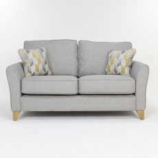 Flamenco 2 Seater Sofa