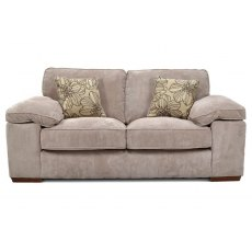 Lakeside 2 Seater Sofa