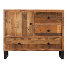 Blake Narrow Sideboard