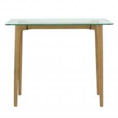 Zante Console Table