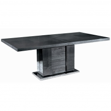 Alf Italia St Moritz Large Extending Dining Table