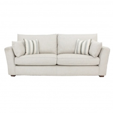 Marsden 2 Seater Sofa