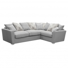 Adana Right Hand Facing Corner Sofa