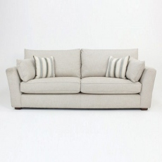 Marsden 4 Seater Sofa