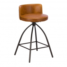Dilan Bar Stool