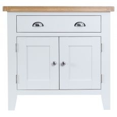 Malvern Small Sideboard