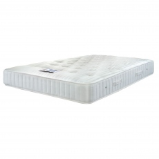 Sleepeezee Backcare Extreme 1000 Mattress