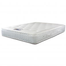 Sleepeezee Cool Sensation 1400 Mattress