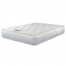 Sleepeezee Cool Sensation 2000 Mattress