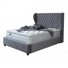 Imperio Oxford Bed Frame
