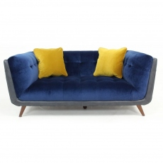 Ritz Small Sofa