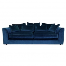 Bella Large Sofa
