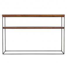 Sloane Console Table