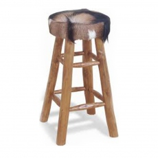 New Horizon Kampala Tall Bar Stool