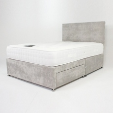 Knolo Silk 1000 Divan Set