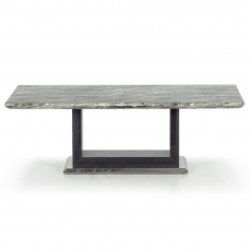 Pavia Coffee Table