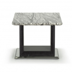 Pavia Lamp Table